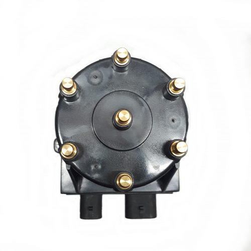 1103993G DISTRIBUIDOR V6-4.3L CHEVROLET; GMC; OLDSMOBILE