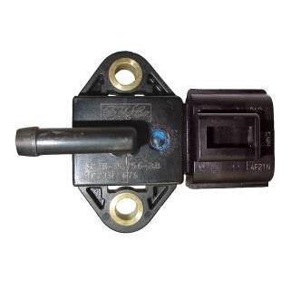 9G756-AC(AB)