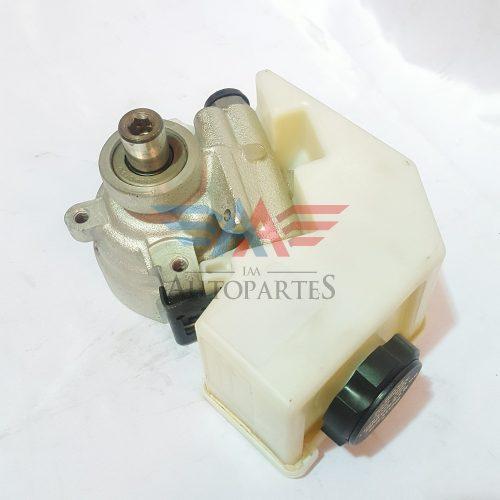 3R73-3A674-AC(1)