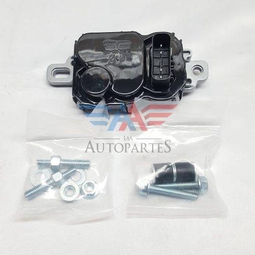 AYA590-001(1)