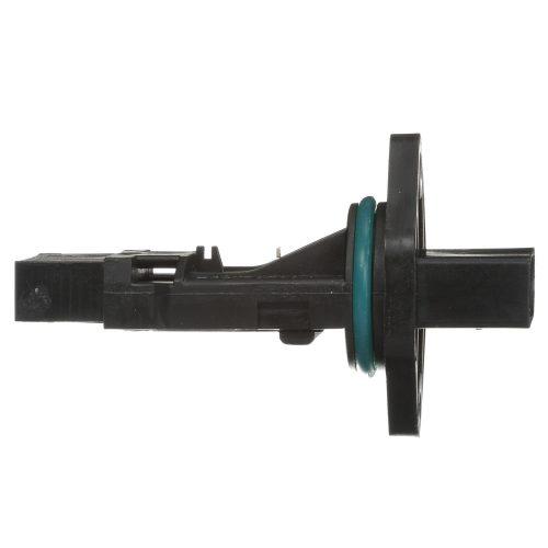 A X on Maf Sensor 1999 Acura