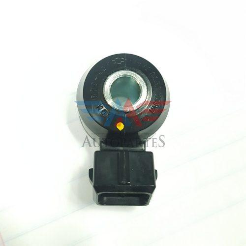 AYA-KS79(1)
