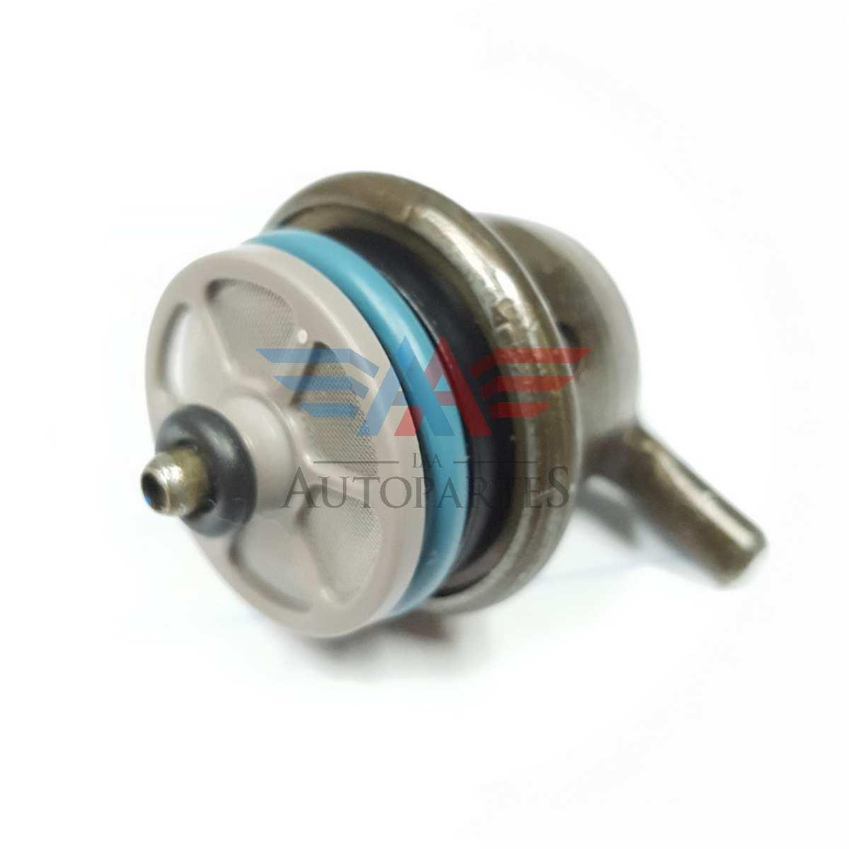 17113288 regulador de presion de gasolina buikc cadillac - Regulador de presion ...