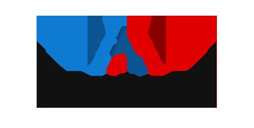 Autopartes IAA