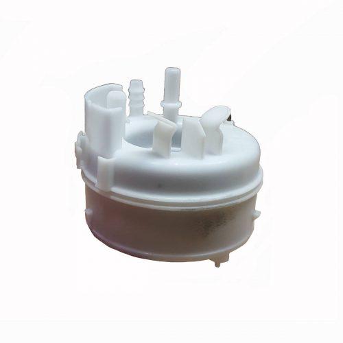 1992 Oldsmobile Bravada Transmission: AYA800-401 CONECTOR DE MANGUERA DE CALEFACTOR CADILLAC